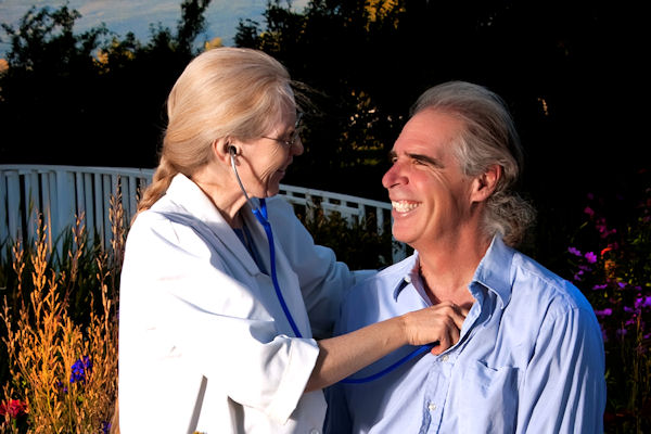 Concierge Medicine: What It Is & What It Can Do For You