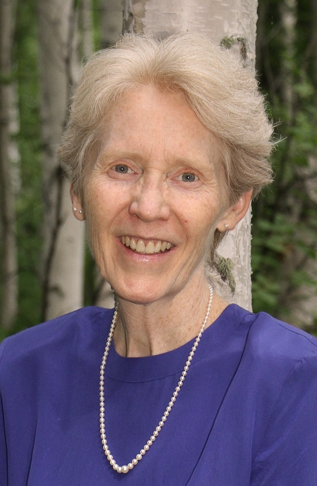 Dr  Boice Expanded Intro   Dr  Judith Boice ND, LAc, FABNO
